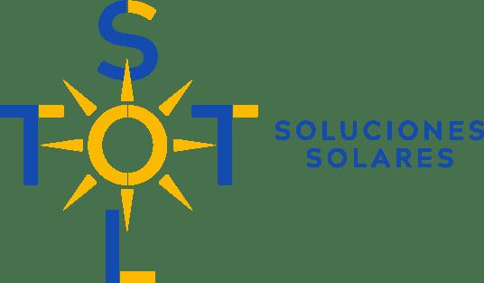 TOT-SOL Soluciones Solares