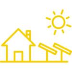 TOT-SOL Energía Solar